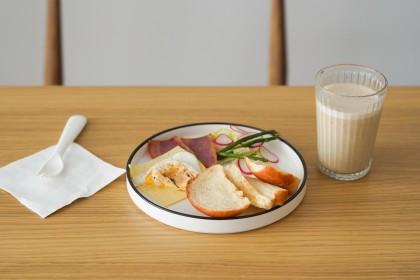 长期不吃早餐,全身脏器都会受到伤害