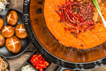 三伏天高温燥热吃什么好?推荐这3种食物,可清热解暑!