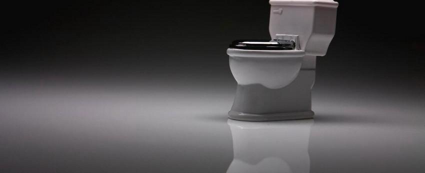 """夜里频繁起身排尿怎么回事?这可能是身体发出的""""信号""""!"""